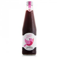Zumo Very Berry Zumo de frambuesa 330 ml