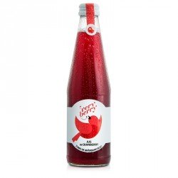 Zumo Very Berry Zumo de arándano rojo 330 ml
