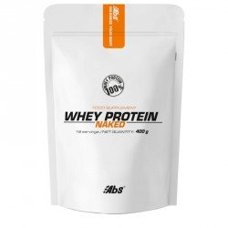 Protein Max Definition  400 g / Naked