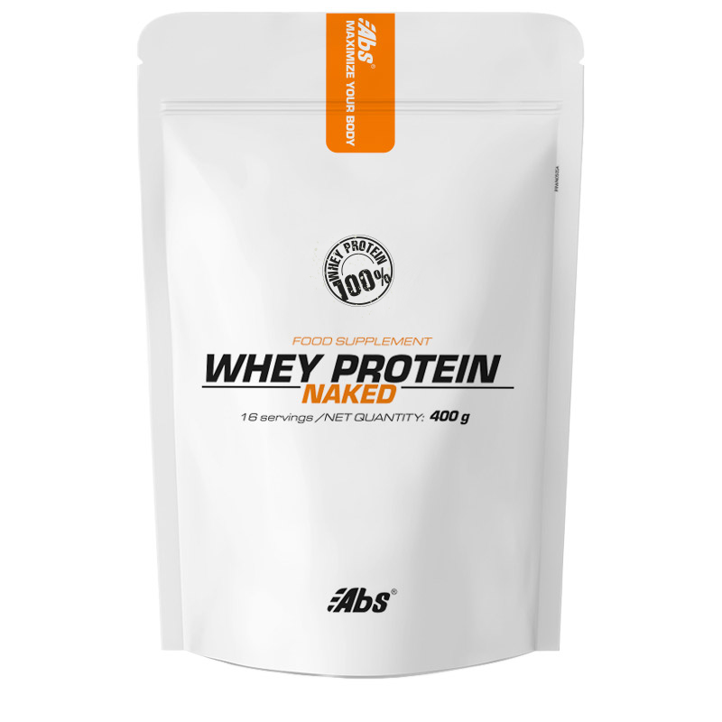 Protein Max Definition